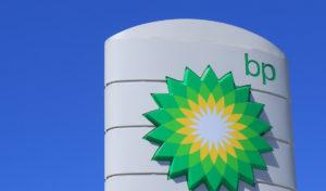 Lanxess a BP spolupracují na udržitelných surovinách pro výrobu plastů