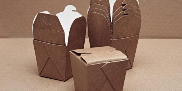ECMA předpovídá v kartonářském průmyslu růst cen a delší dodací lhůty