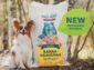 Prémiová značka krmiva pro psy využije recyklovatelné obaly